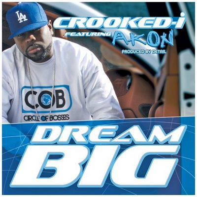dream-big2
