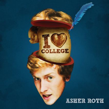 i-love-college-asher-roth1