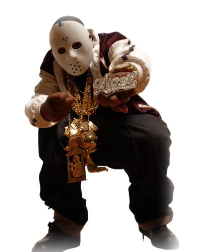 ghostface-killah