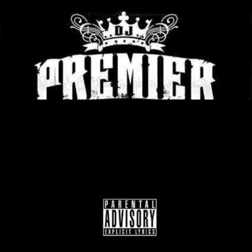 Produced by Premo2012