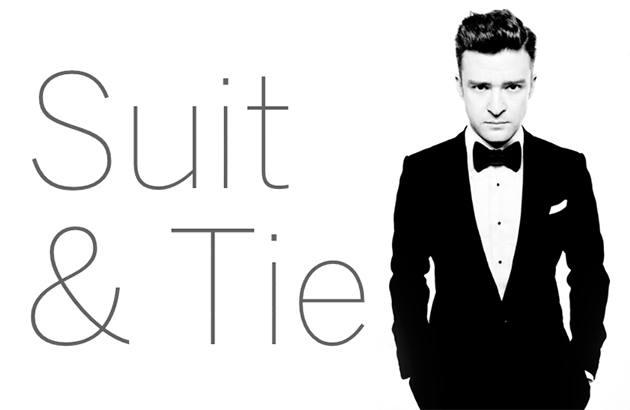 Justin Timberlake – Suit and Tie [DJ Smu's No Rap Edit ... Justin Timberlake Suit And Tie Lyrics